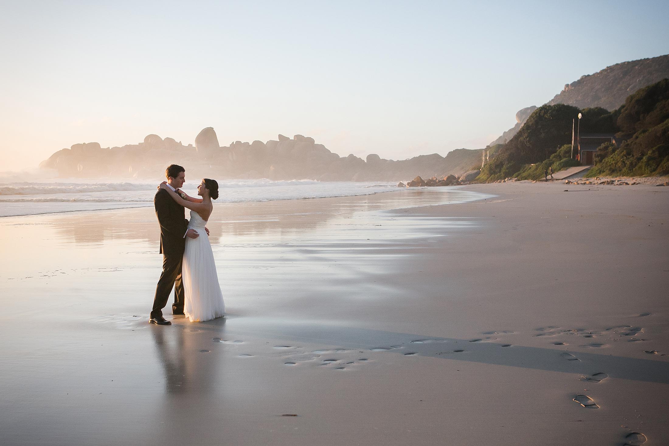 Wedding photographer homepage slider image_002