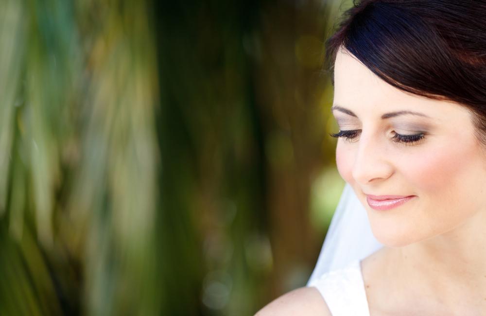 Wedding Photographer - Cape Town 3